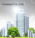 Greenpol Catalogue